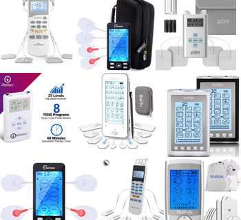 Best Tens Units For Sciatica