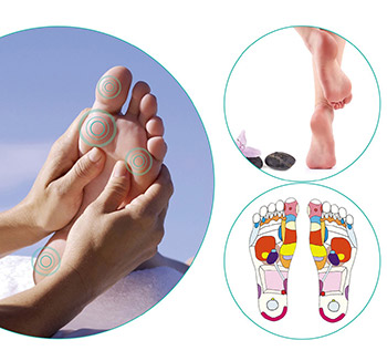 What Is The Best Foot Massager For Neuropathy